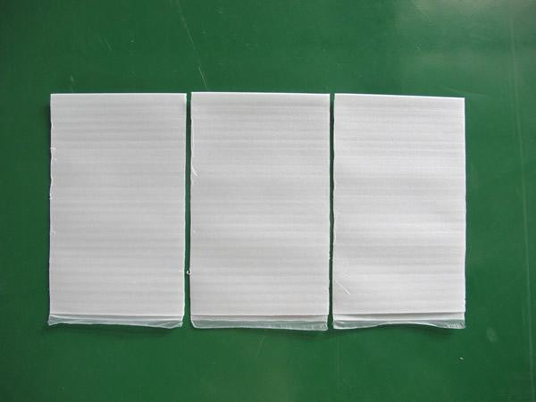 EPE珍珠棉包装