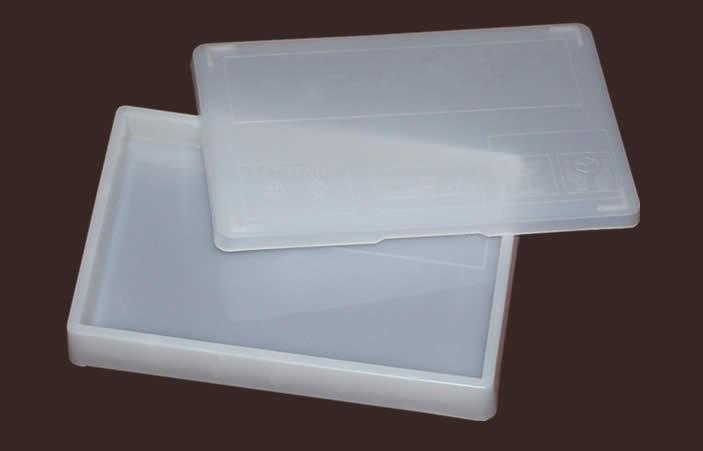 PE防静电塑料盒