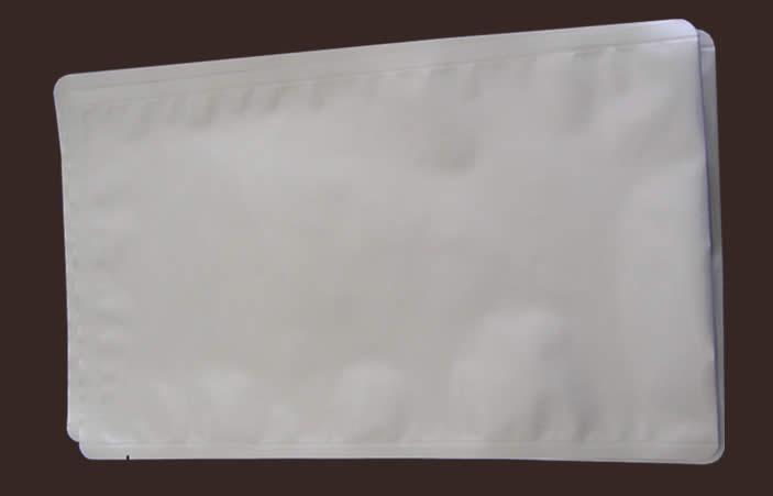 铝塑真空袋包装